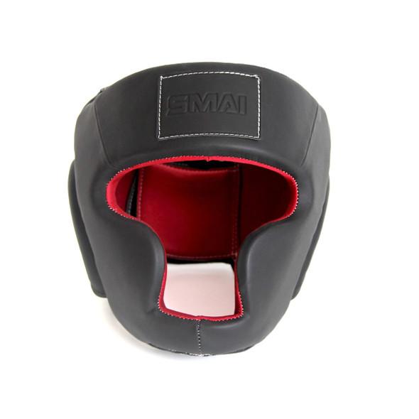 SMAI Elite85 Boxing Headgear