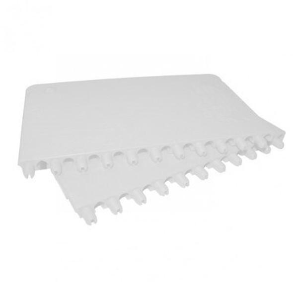 UMAB - Re-breakable Board