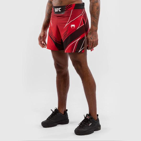 UFC Venum Authentic Men's Gladiator Shorts