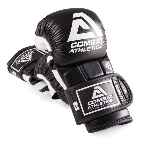Combat Athletics Pro Series V2 8oz MMA Sparring Glove