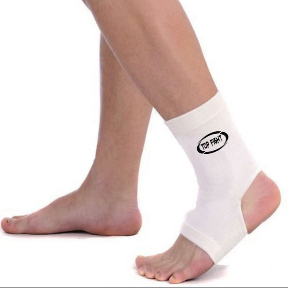 Top Fight Ankle Support (Large)