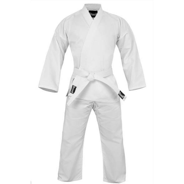 Dragon 8oz Karate Uniform