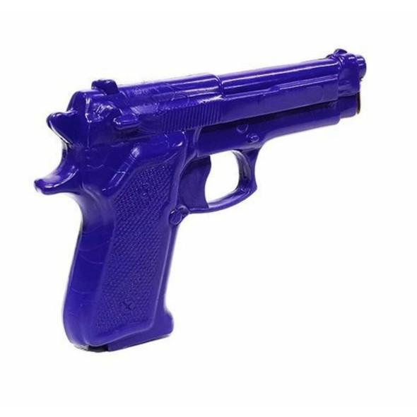 Morgan Plastic Training Gun