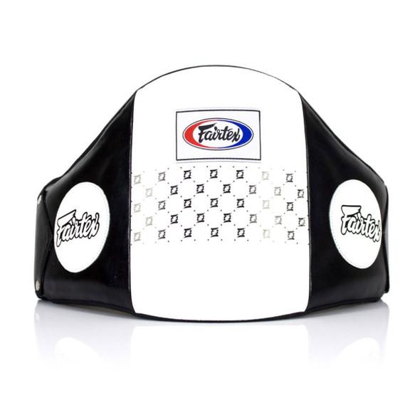 Fairtex Belly Pad (BPV1)