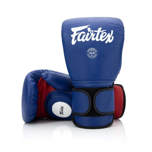 Fairtex Coach Sparring Gloves