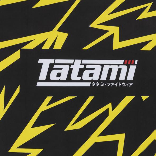 Tatami Gym Towel Bolt