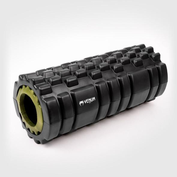 Venum Spirit Foam Roller (Black/Camo)