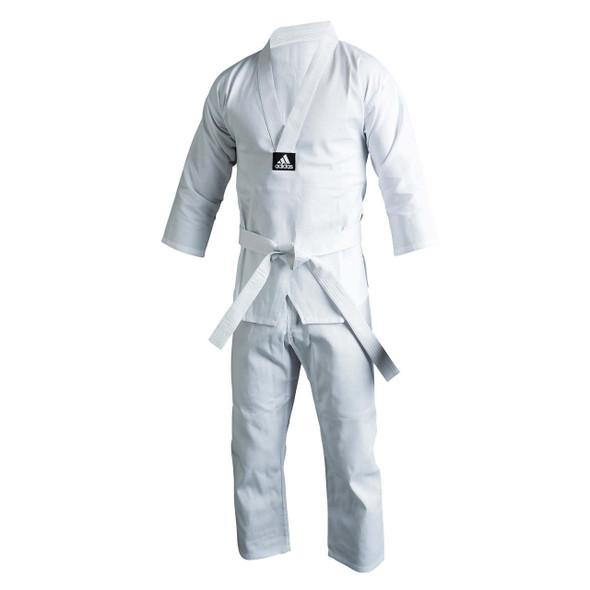 Adidas Taekwondo Uniform - AdiStart