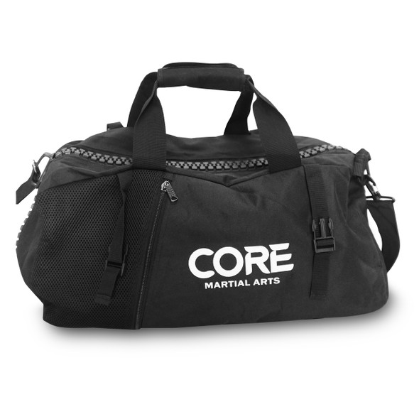 Core Training Bag