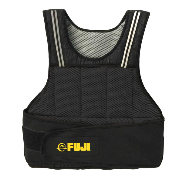 Fuji Fit Weight Vest