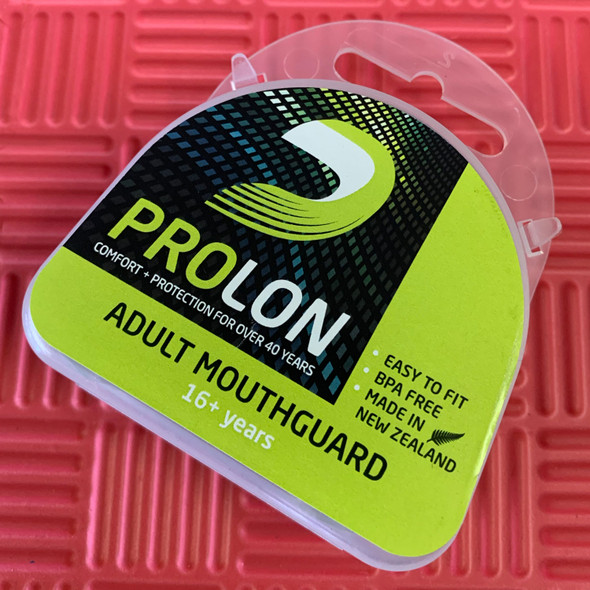 Prolon Adult Mouth Guard