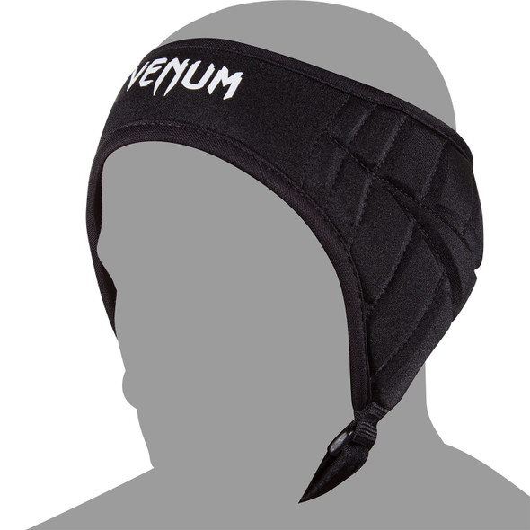 Venum Kontact Evo Ear Guard