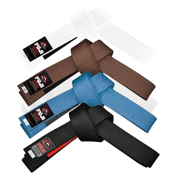 Fuji Sports BJJ Belts