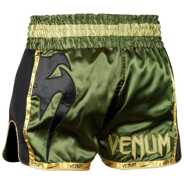 Venum Giant Muay Thai Shorts