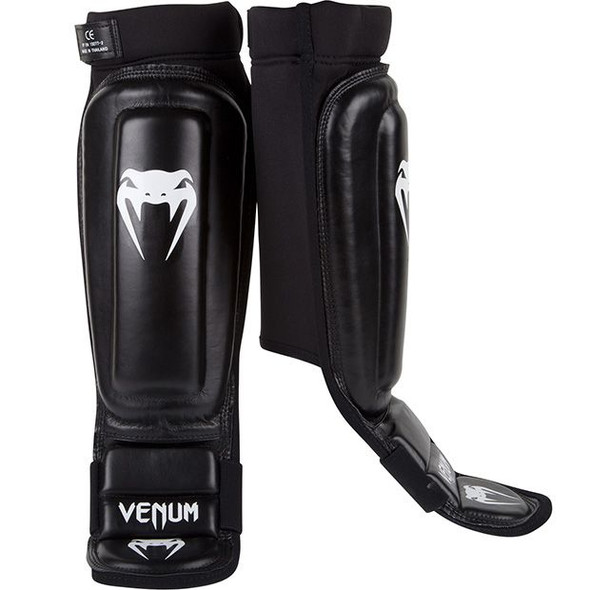 Venum 360 MMA Shin Guards