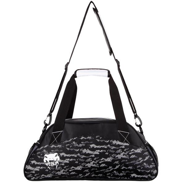 Venum Caroline Sports Bag