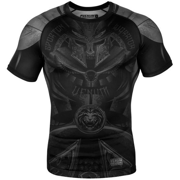 Venum Gladiator 3.0 Rash Guard