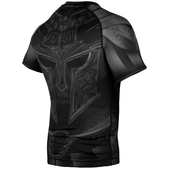 Venum Gladiator 3.0 Rash Guard