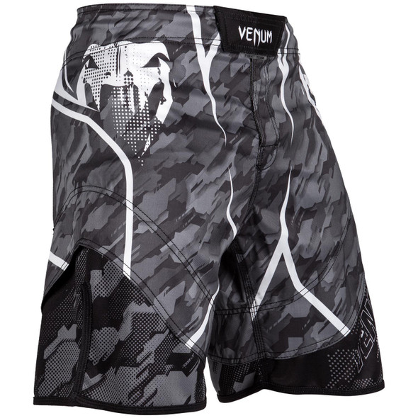 Venum Techmo Fight Shorts