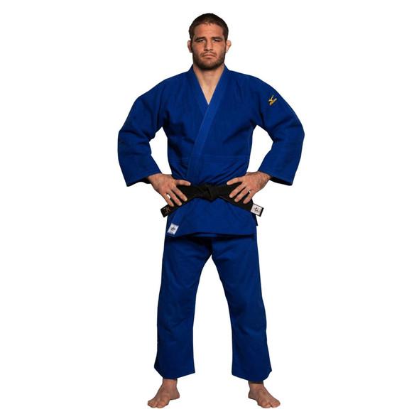 Mizuno Yusho Competition Judo Gi
