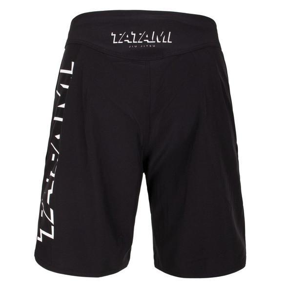 Tatami Shadow Fight Shorts