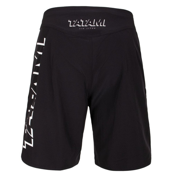 Tatami Shadow Fight Shorts