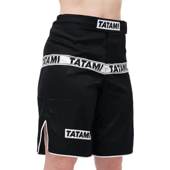 Tatami Women's Dweller Fight Shorts