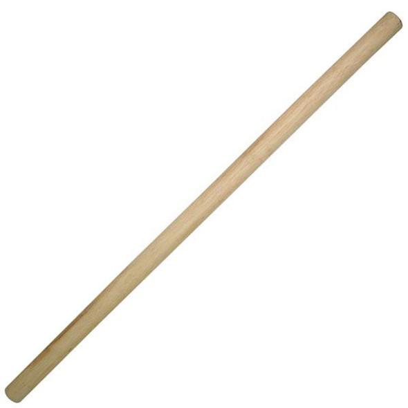 Hardwood Escrima Stick