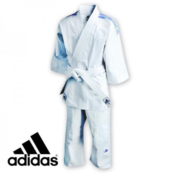 Adidas J200E