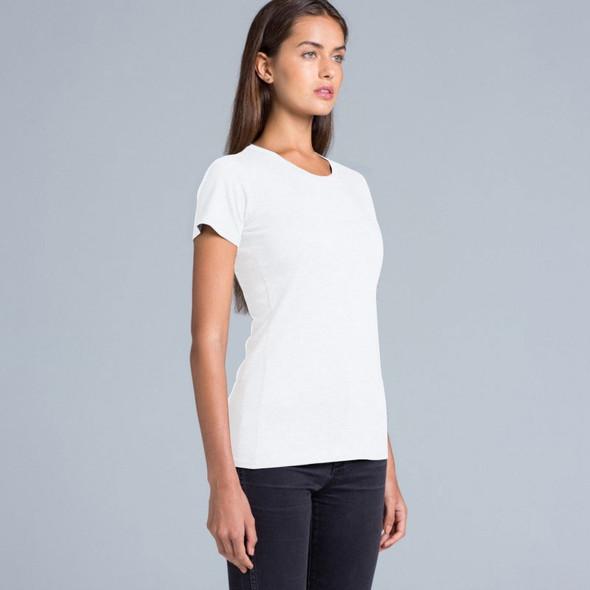 Women's Gi-Shirt (XS Only)