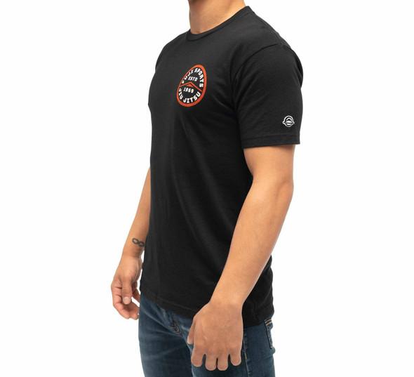 Fuji Sports Mamushi T-Shirt