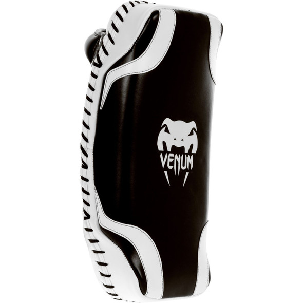 Venum Absolute Kick Pads Premium Syntec and Buffalo Leather