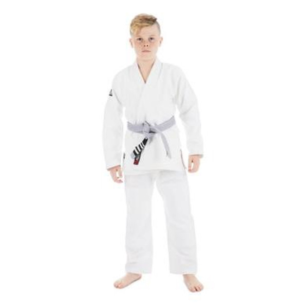 Tatami Roots Kids BJJ Gi