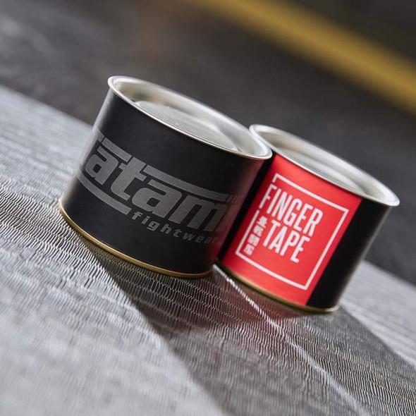 Tatami finger tape - 4 rolls