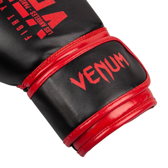 Venum Signature Kids Boxing Gloves