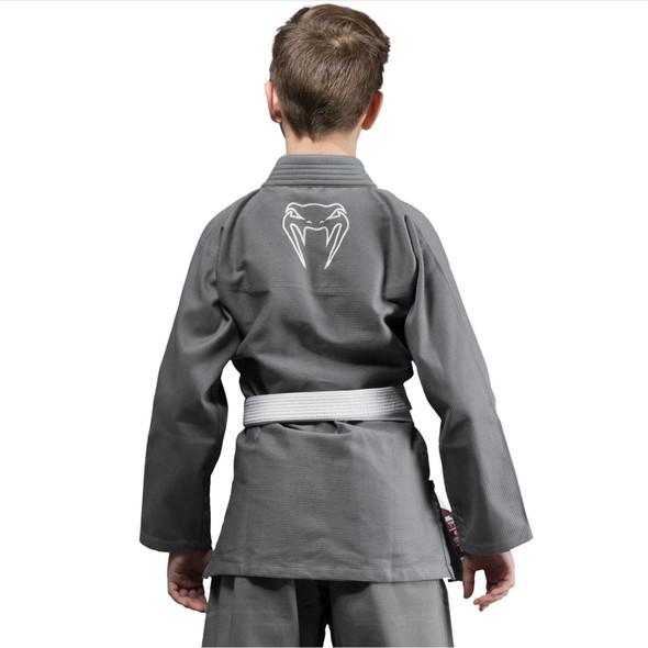 Venum Contender Kids BJJ Gi