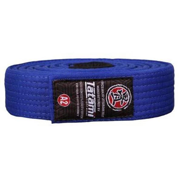 Tatami Premium BJJ Belts