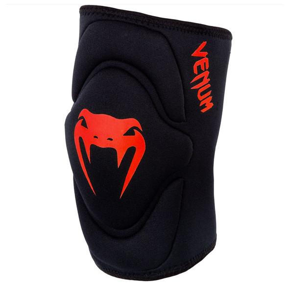 Venum Kontact Pro Knee Pads