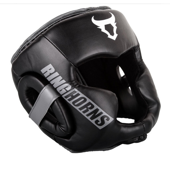 Venum Ringhorns Charger Headgear