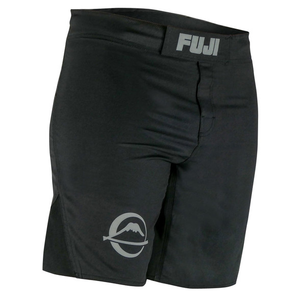 Fuji Baseline Fight Shorts