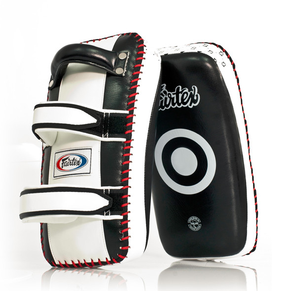 Fairtex Thai Kick Pads (Standard)