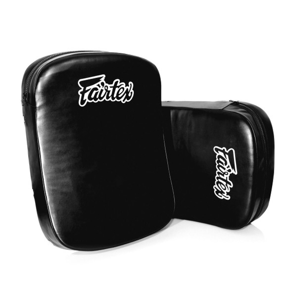 Fairtex Versatile Curved Kick Shield