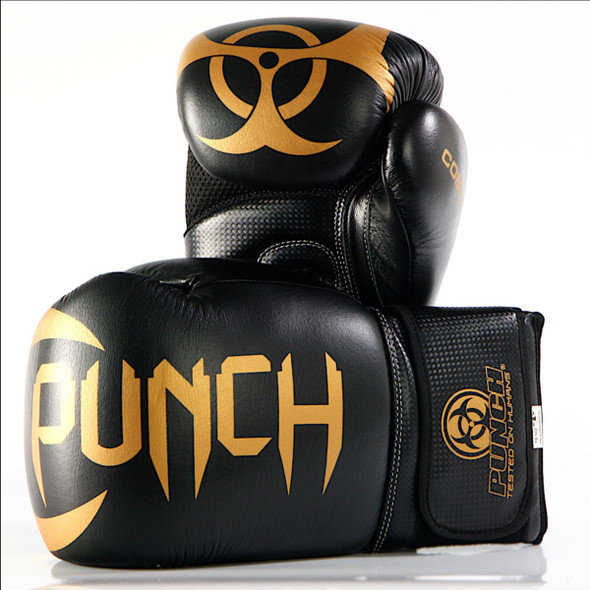 Punch Urban Cobra Boxing Gloves