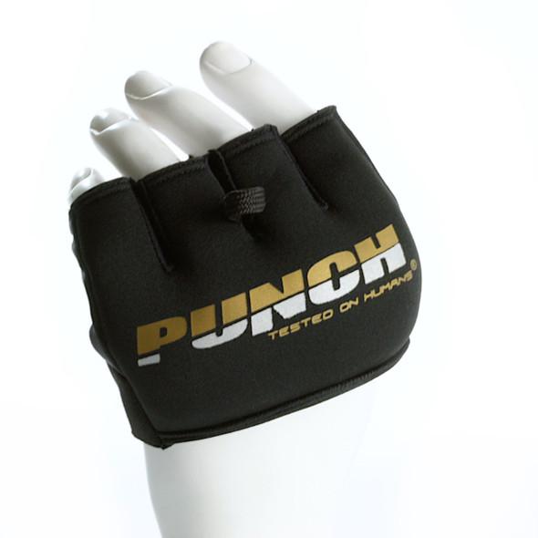 Punch Urban Neoprene Gel Knuckle Guards