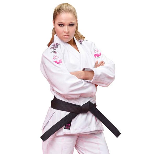 Fuji Sports Women's Pink Blossom