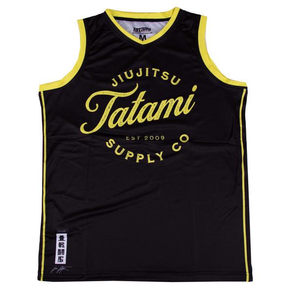 Tatami Classic Vest