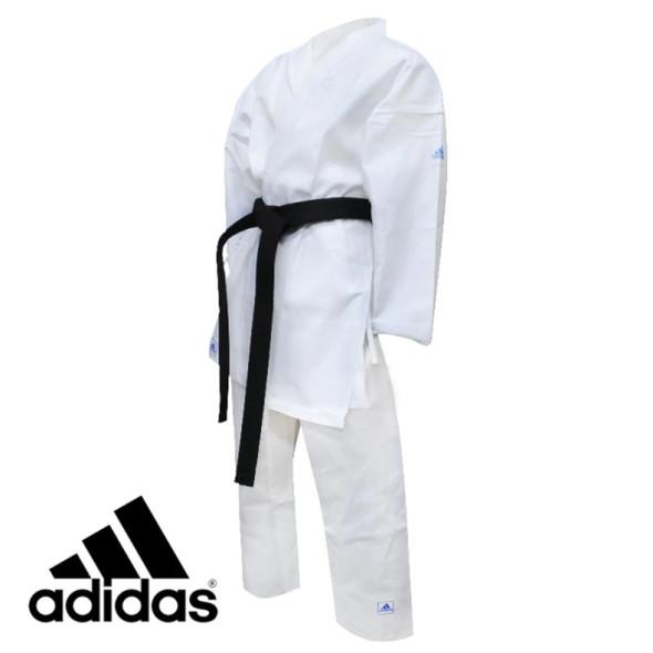 Adidas K180