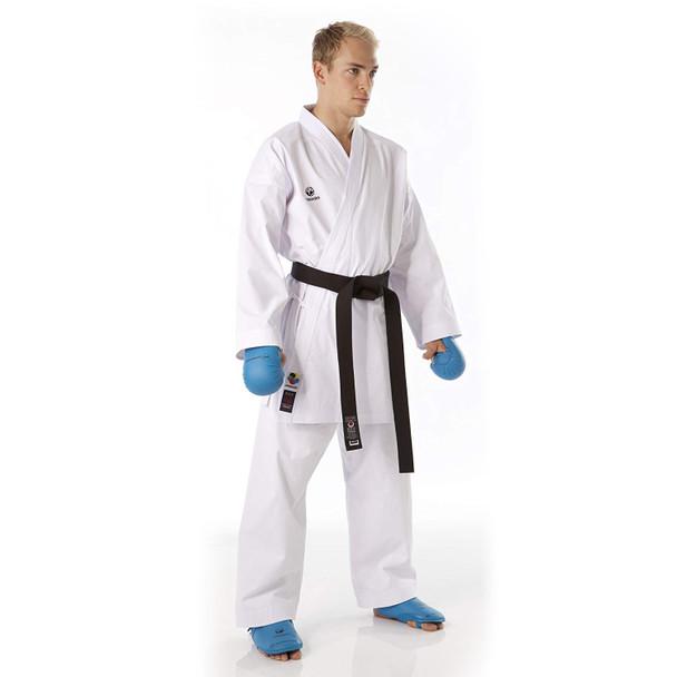 Tokaido Kumite Master Pro