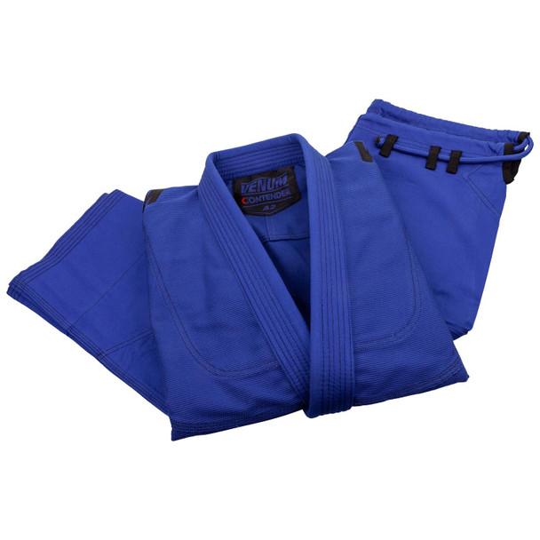 Venum Contender Evo (Blue)