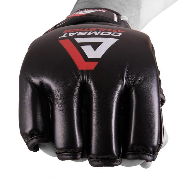Combat Athletics MMA Gloves